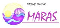 Maras Mobiele Massagepraktijk